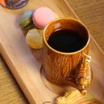 おうちカフェがしたい!カプセル式のコーヒーマシン10選
