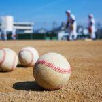 野球観戦で自慢しよう!スポーツの発祥とルールをご紹介