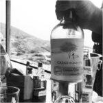 ワインの銘柄が覚えられない!ワイン銘柄の由来となる法則性