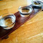 日本酒好きなら参加してみませんか?全国利き酒選手権のご紹介