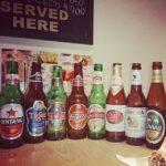 ビール初心者必見!絶対に押さえたい代表的なビールの種類