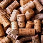 ワインの栓はなぜコルクなの?ワインに欠かせないコルクの役割