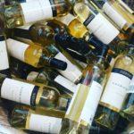 ワインの格付けは難しくない!?疑問の格付けを簡単解説!