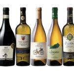 これを飲めば間違いなし!初心者におススメの厳選イタリアワイン