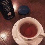 今日から始められる!紅茶で楽しくダイエットをしよう!