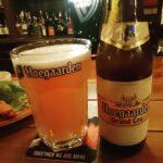 今人気の輸入ビール!ベルギービールの魅力に迫る!