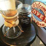 コーヒー好きを語る前に!知っておきたいカフェインの効果