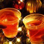 赤、白、ロゼ?シーンに合わせてホットワインを楽しもう!