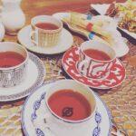 とことん知りたい! 豆知識でもっと楽しめる紅茶の世界