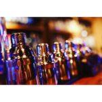 宅飲みでも簡単に提供できる!簡単なカクテルと蒸留酒3選!